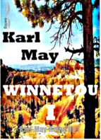 Winnetou I (ebook)