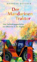 Der Mandarinentraktor (ebook)