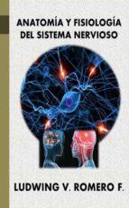 Anatomía y Fisiología del Sistema Nervioso (ebook)