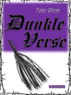 Dunkle Verse (ebook)