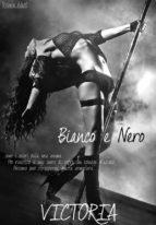 Bianco e Nero (trilogia West) (ebook)