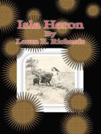 Isla Heron (ebook)
