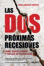 Las dos próximas recesiones (ebook)