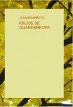 IDILIOS DE GUARDARROPA (ebook)