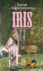 Iris (Siete novias III) (ebook)
