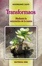 Transformaos