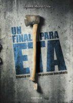 Un final para ETA (ebook)