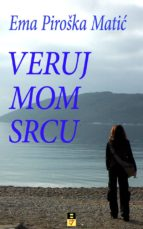VERUJ MOM SRCU (ebook)