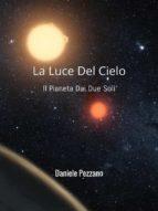 La Luce del cielo (ebook)
