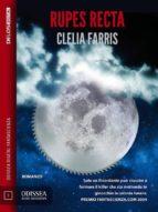 Rupes Recta (ebook)