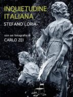 Inquietudine italiana (ebook)