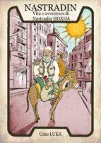 Nastradin: Vita e avventure di Nastradin Hoxha (ebook)