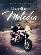 L'Eco di una Melodia (ebook)