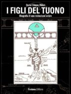 I Figli del Tuono (ebook)