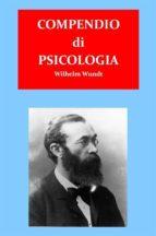 Compendio di Psicologia (ebook)