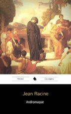 Andromaque (ebook)