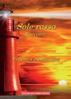 Sole rosso - racconti (ebook)