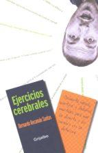 Ejercicios cerebrales (ebook)