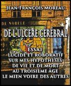 De l'Ulcère Cérébral (ebook)