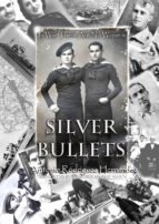 SILVER BULLETS (ebook)