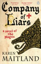 Company of Liars (ebook)
