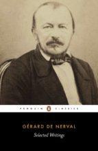 Selected Writings (ebook)