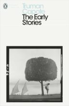 The Early Stories of Truman Capote (ebook)