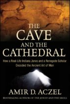 The Cave and the Cathedral (ebook)