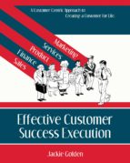 Effective Customer Success Execution