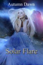 Solar Flare (ebook)