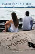 Cape Maybe (ebook)