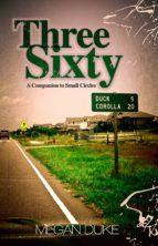 Three Sixty (ebook)