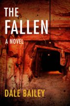 The Fallen (ebook)