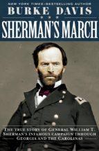 Sherman's March (ebook)
