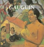 Gauguin (ebook)
