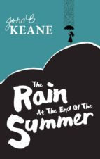Rain At The End Of The Summer (ebook)