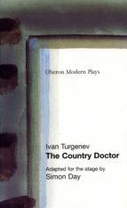 The Country Doctor (ebook)