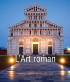 L'Art roman (ebook)