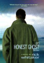 An Honest Ghost (ebook)