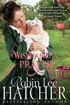 A Wish and a Prayer (ebook)