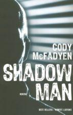 Shadowman (ebook)