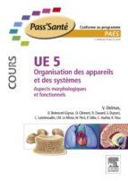UE 5 - Organisation des appareils et des systèmes - Cours (ebook)