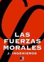 Las Fuerzas Morales (ebook)