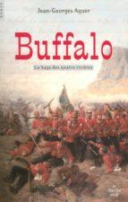 Buffalo (ebook)