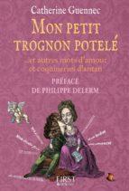 Mon petit trognon potelé (ebook)
