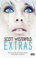Extras (ebook)