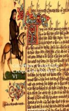 Chaucer's Works VI (ebook)