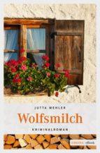 Wolfsmilch (ebook)