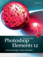 Photoshop Elements 12 (ebook)