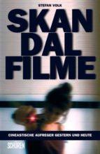 Skandalfilme (ebook)
